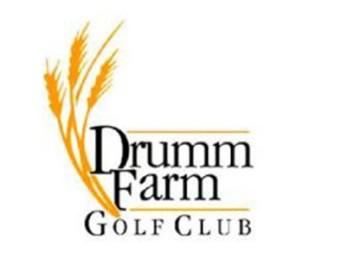 Drumm Farm logo 3
